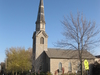 Woodbury  Methodist