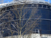Woodcliff  Treatment  Plant  No  Bergen Jeh