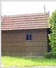 Wooden Chapel On Rappoltsberg