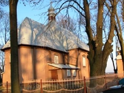 Wooden-Church-Dedicated-to-All-Saints