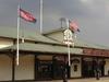 Woodside  Ferry  Terminal