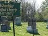 Woodslee Cemetery
