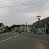 Woodsville