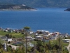 Woody Point From Lookout