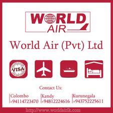 World Air