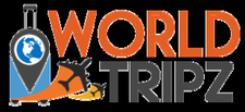 World Tripz