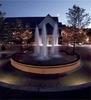 WREC Water Fountain Vancouver WA