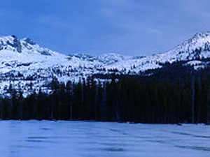 Lago Wrights
