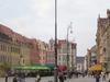 Market Square East Side