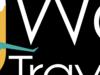 Wtp Logo4