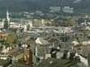 Wuppertal Elberfeld