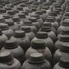 Wuzhen Distilled Rice Liquor