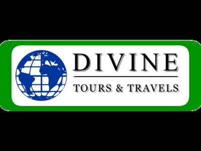 Www Divinetoursandtravels Com