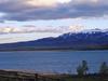 WY - Buffalo Bill State Park