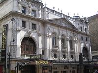 Teatro Wyndham