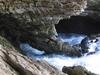Sinks Canyon State Park Near Lander