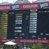 W A C A Scoreboard