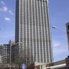 State Of Georgia Building