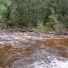 Wadbilliga Río