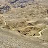 Wadi Mujib 5