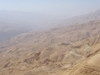 Wadi  Mujib  B W  2
