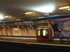 Platforms At Wagram