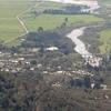 Waimangaroa Township