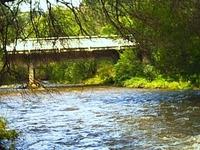 Wainuiomata Río