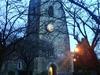 Walton  2 C  Greater  London Church