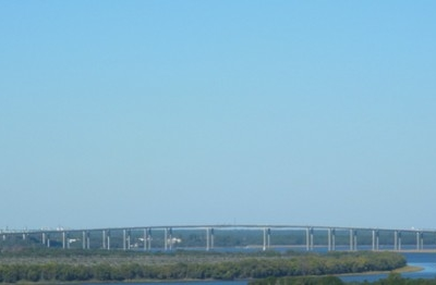 James B. Edwards Bridge