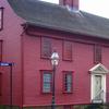 Wanton-Lyman-Peligro House