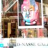 Ward Nasse Art Gallery Group Exhibitions