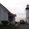 Warwick Lighthouse