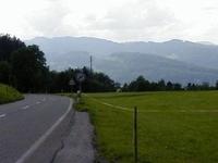 Wasserfluh Pass
