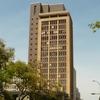 Wachovia Building