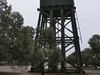 Water  Tower Of Cunderdin