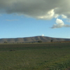 Weddin Mountains National Park