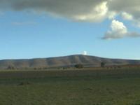 Montañas Weddin Parque Nacional