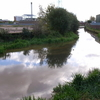 Wednesbury Old Canal