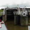 Market Weighton Canal