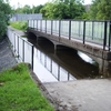 Monkland Canal