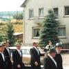 Procession Schutzenfest
