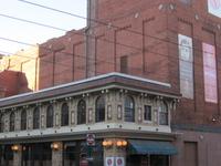 Wells Theatre