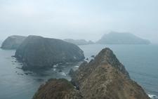 West Anacapa
