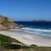 West Beach In Esperance