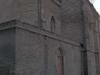 The Back Of Westen Beijing Church