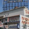Westlake Teatro