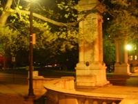 Westland Gate