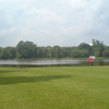 Lifford Reservoir