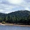 Whitehorse Lake